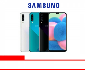 SAMSUNG GALAXY A30S 4/64 GB