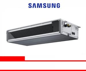 SAMSUNG AC DUCTED INVERTER 6 PK (AC160JNMDEH)