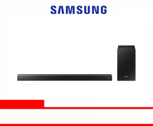SAMSUNG SOUND BAR (HW-R550)