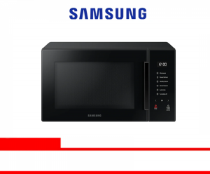 SAMSUNG MICROWAVE OVEN 30 L (MS30T5018UK)