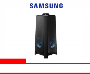 SAMSUNG SOUND TOWER (MX-T50)