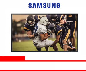 "SAMSUNG THE TERRACE UHD QLED TV 65"" (QA65LST7TAKX)"