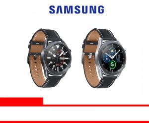 SAMSUNG GALAXY GEAR WATCH 3 (SM-R840 45mm)