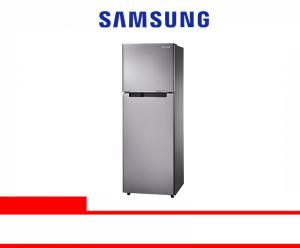 SAMSUNG REFRIGERATOR 2 DOOR (RT22FARBDSA)