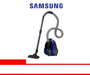 SAMSUNG VACUUM CLEANER (VCC4540S36)