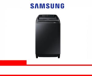 SAMSUNG WASHING MACHINE TOP LOADING 14 Kg (WA14N6780CV)
