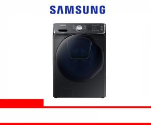 SAMSUNG WASHING MACHINE FRONT LOADING 17 Kg (WF17N7510KV)