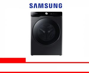 SAMSUNG WASHING MACHINE FRONT LOADING 21 Kg (WF21T6500GV)