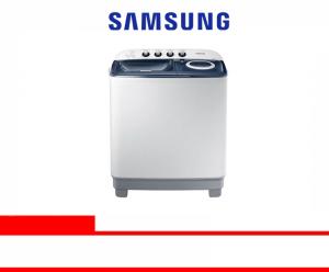 SAMSUNG WASHING MACHINE 7.5 Kg (WT75H3210MB)