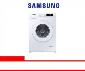 SAMSUNG WASHING MACHINE FRONT LOADING 8 Kg (WW80T3040WW)