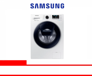 SAMSUNG WASHING MACHINE FRONT LOADING 8.5 Kg (WW85K52E0UW)