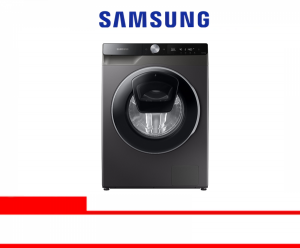 SAMSUNG WASHING MACHINE FRONT LOADING 11 Kg (WD11T754DBX)
