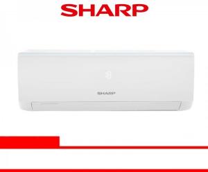 SHARP AC SPLIT STANDARD 0.5 PK  (AH-A5UCY)