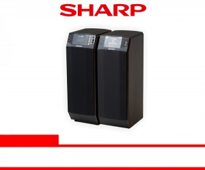 SHARP ACTIVE SPEAKER (CBOX-D808XWB)