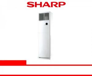 SHARP AC FLOOR STANDING 2 PK (GS-A18SCY)