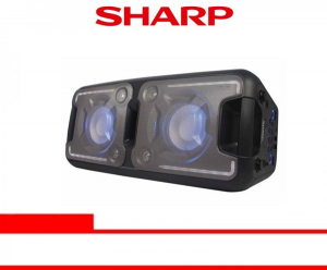 SHARP SPEAKER (PS-920)