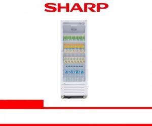 SHARP SHOWCASE (SCH-190PS)