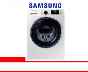 SAMSUNG WASHING MACHINE 10 Kg (WW10K6410QW)