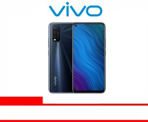 VIVO Y50 8/128 GB BLACK