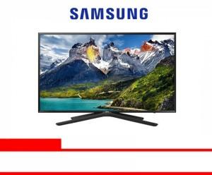 SAMSUNG LED 43N5500AKP