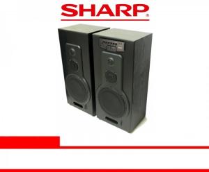 SHARP SPEAKER (CBOX-1200UBL2)