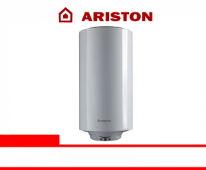 ARISTON WATER HEATER (PRO ECO-50)