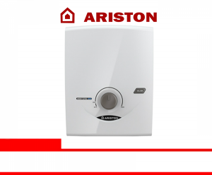 ARISTON WATER HEATER (AURES EASY)