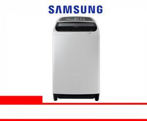 SAMSUNG WASHING MACHINE 9.5 Kg (WA95J5710SG)