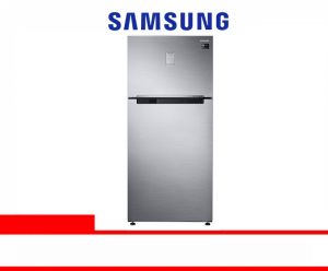 SAMSUNG REFRIGERATOR 2 DOOR (RT50K6241S8)