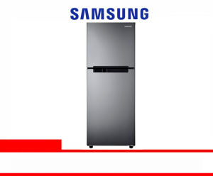 SAMSUNG REFRIGERATOR 2 PINTU (RT19M300BGS)