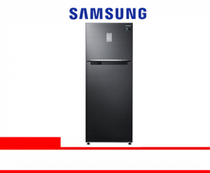 SAMSUNG REFRIGERATOR 2 DOOR (RT46K6231BS)