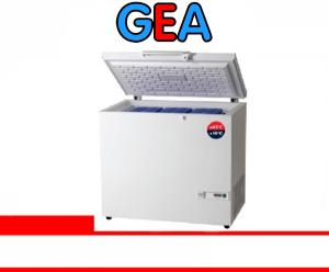 GEA VACCINE COOLER (MK-204)