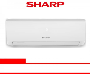 SHARP AC INVENTER I.5 PK AH-X12VEY