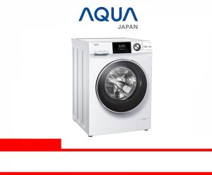 AQUA WASHING MACHINE FRONT LOADING 10.5 Kg (FQW-105728QD)