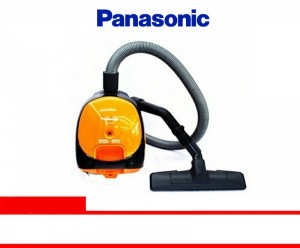PANASONIC VACUUM CLEANER (MC-CG240D546)