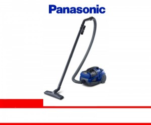 PANASONIC VACUUM CLEANER (MC-CL561A546)