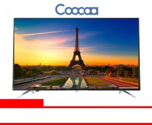 "COOCAA TV LED SMART TV 40"" (40S3A12G)"