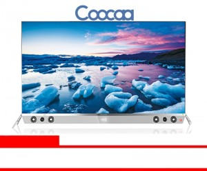 COOCAA TV LED OLED & SMART TV (65S9300)