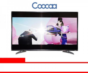 "COOCAA LED TV 50"" (50E2000)"