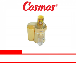 COSMOS JUICER 1 L (CJ-389)