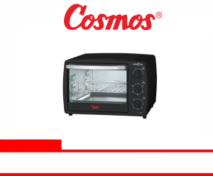 COSMOS MICROWAVE OVEN (CO-9919R)