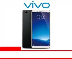 VIVO Y71 16 GB