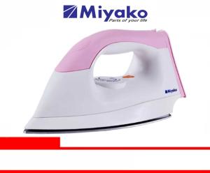 MIYAKO SETRIKA (EI-1008M)