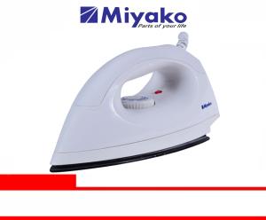 MIYAKO SETRIKA (EI-1009M)