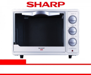 SHARP MICROWAVE (EO-18L)