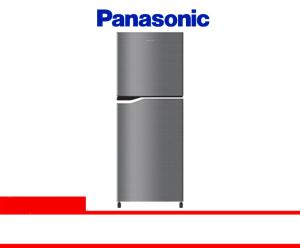 PANASONIC REFRIGERATOR NR-BB278V-S