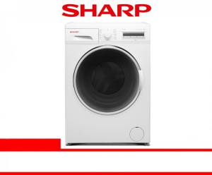 SHARP WASHING MACHINE (ES-FL1290G)