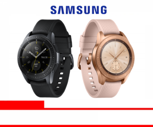 GALAXY WATCH BL/GL