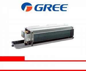 GREE AC CEILING INDOOR 7 PK  (FP-306WAF-R)
