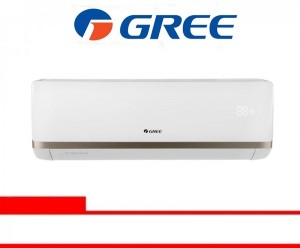 GREE AC SPLIT GWC-05MOO3 1/2PK (SEMI LOW WATT) R-410